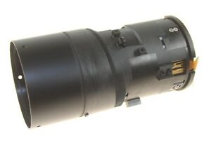 CANON-EF-50-200MM-F3-5-4-5L-ZOOMING-FOCUSING-UNIT-NEW-CG9-5209-000