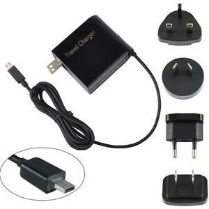 For-ASUS-EeeBook-X205T-X205TA-19V-1-75A-Laptop-AC-Power-Supply-Charger-Adapter