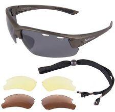 JENZI Polarisationsbrille Polbrille Sonnenbrille Fahrrad Brille NEU Angel Auto MzpDYRriAP