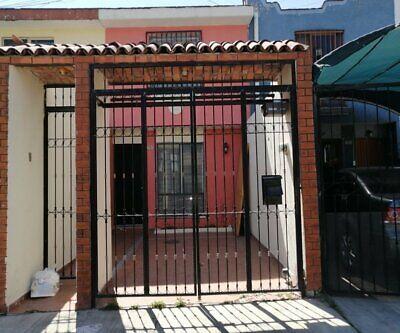 Casa en venta de 2 Habitaciones en Haciendas de Tepeyac
