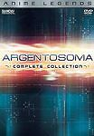 Argentosoma-Complete-Collection-DVD-2006-6-Disc-Set-Anime-Legends