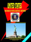 United States Business Intelligence Report by International Business Publications, USA (Paperback / softback, 2004)