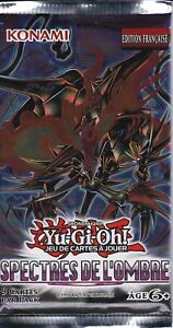 BOOSTER-YU-GI-OH-SPECTRES-DE-L-039-OMBRE-NEUF-VF