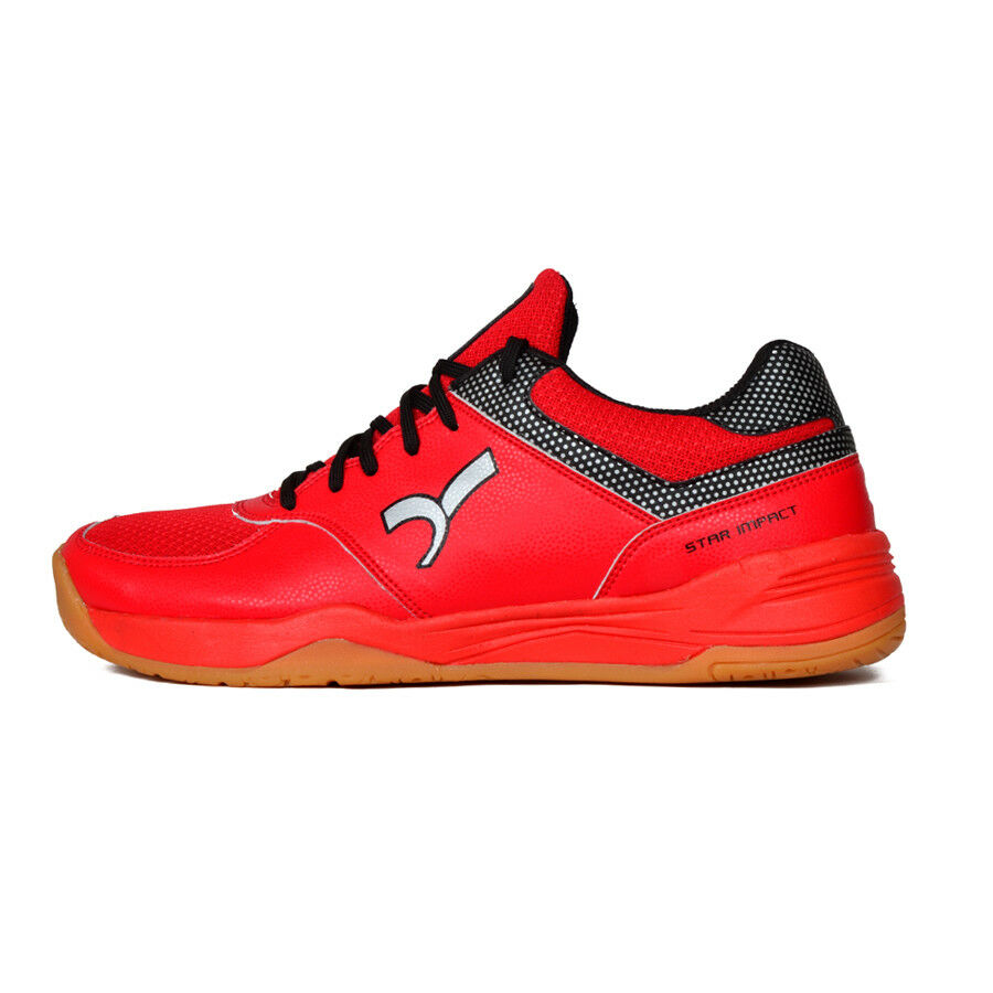 SEGA SUV Badminton Squash Tennis Volleyball Indoor Outdoor shoes Trainer MRR
