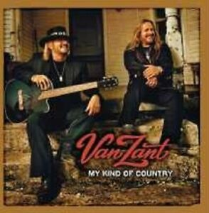 VAN-ZANT-034-MY-KIND-OF-COUNTRY-034-CD-NEW