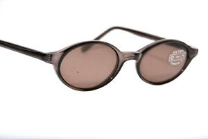 6440e32746c6c lunettes de soleil femme marque MOTUS C34V3 SKU 523 | eBay