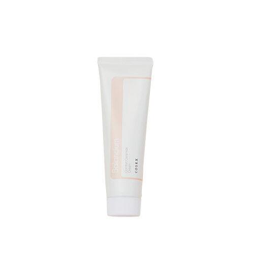 [COSRX] Balancium Comfort Ceramide Cream 80g