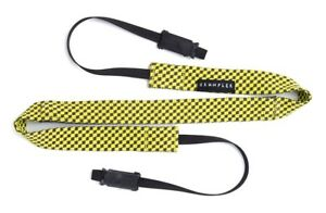 Crumpler-Check-Camera-strap-in-cameo-grey-yellow-lemon