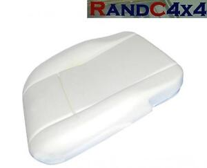 DA4031-Land-Rover-Defender-90-110-Seat-Base-Foam-Cushion-Front-Outer-Seat-Swab
