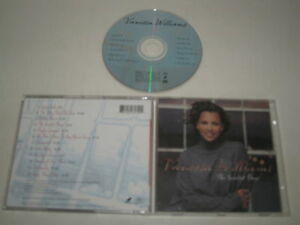 VANESSA-WILLIAMS-THE-SWEETEST-DAYS-MERCURY-314-526-172-2-CD-ALBUM