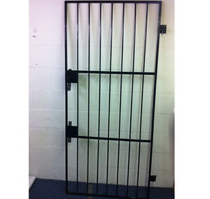 Security Grill, Gate, Security gate, Security Door,Metal ...