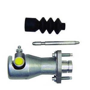 Clutch Slave Cylinder Brute Power 37728