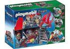 5420 Aufklapp-spiel-box Drachenverlies - PLAYMOBIL ®