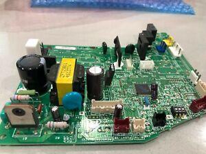 FUJITSU-9704557261-CONTROLLER-PCB-ASSY