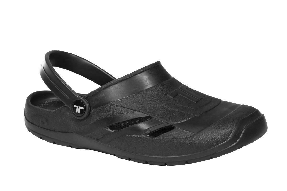 Telic Dream Orthotic Supportive Clogs - Unisex - All Colors - All Sizes