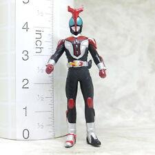 #2A6355 Japan Anime Figure Masked Kamen Rider