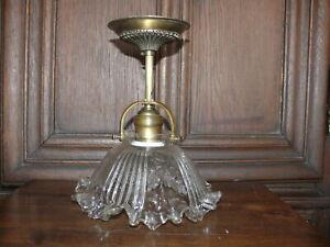 Raritaet-Original-Jugendstil-Lampe-Deckenlampe-Original-Jugendstillampe-ca-1920