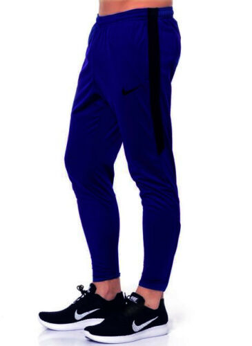 Heren Deep Nike Blue Fit Royal trainingsbroek Xxl Maat Dri voetbalteam Xl gqxqAdf1w