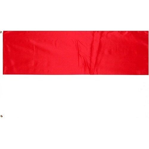 2x3 2/'x3' Wholesale Set 2 Pack USA American /& Indonesia Country Flag Banner