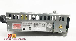 philips avalon fm30 power supply assembly m2703 60001 cetified rh ebay com Avalon FM20 Rain Bird Manuals