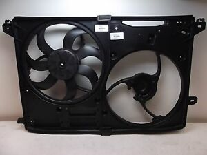 2014 Fusion Noisy Condenser Fan | Autos Post