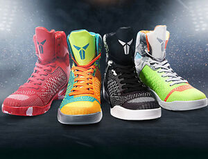 Men-039-s-Basketball-Shoes-Outdoor-Sports-High-Top-Sneakers-Curry-2-Basket-Superstar