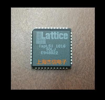 1pcs M48T12-150PC1 M48T12-120 M48T12 new
