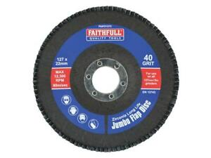 DISCO-Faithfull-Flap-127mm-Medio-FAIFD-127M