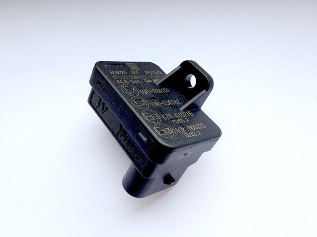 Catene da neve 9 mm SUZUKI SWIFT pneumatici 185//60 R15 185//60//15 Gruppo 6.5
