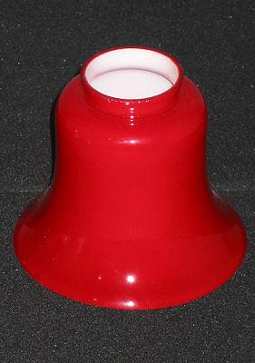 Ersatzglas Lampenschirm Rockform Rot Tisch / Deckenlampenglas Online Rabatt
