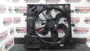 6385004800-Ventilateur-Electrique-MERCEDES-Vito-W638-Combi
