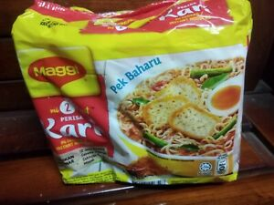 Maggi-Curry-Instant-Noodle-Malaysia
