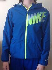 Nike reversable  jacket