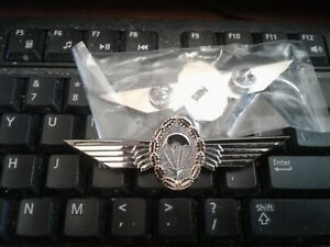 FOREIGN-BADGES-GERMAN-JUMP-WINGS-LARGE
