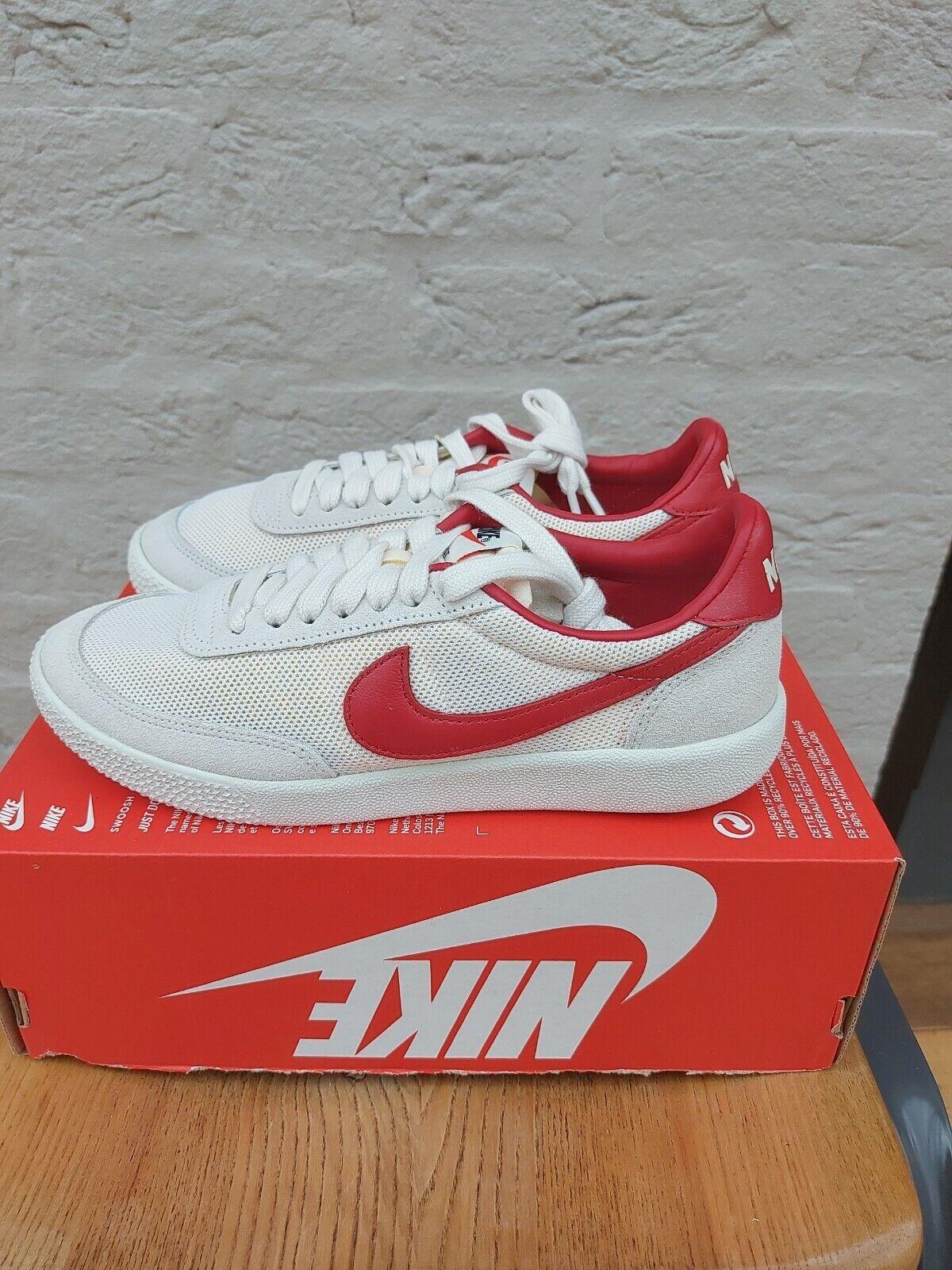 Nike mortel OG SP. UK4.5. EU37.5. Neuf avec boîte (boîte n'a pas de couvercle)