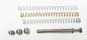 Details about Dpm Recoil Reduction Spring For SIG SAUER P320 Full Size