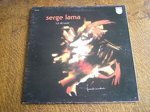 33-tours-serge-lama-la-vie-lilas