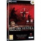 Red Orchestra: Ostfront 41-45 (PC: Windows, 2006) - European Version