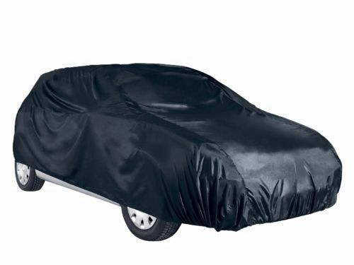 Ultimate speed car cover size L,-30 Up To 50*C
