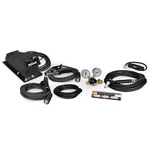 Miller 150a Rfcs 14 Contractors Kit Withfoot Control 301309