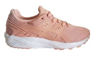 scarpe donna ginnastica asics gel