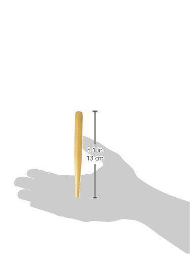 Tachikawa Comic Pen Nib Holder for Various Pen Nib Model 25 T-25