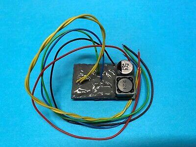 Instrument Cluster ELD5 Inverter Chrysler Sebring Dodge Avenger Dodge Caliber