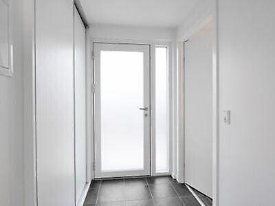 5000 værelse, kvm 10, mdr forudbetalt leje 3600