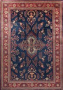 Jaipur-Teppich-Orientteppich-Rug-Carpet-Tapis-Tapijt-Tappeto-Alfombra-Art-Wohnen