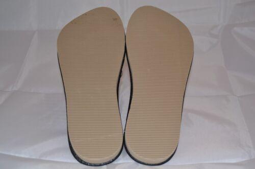 Pantoufles,mules,chaussons,babouche,Femme  100/% Cuir Naturel pointure 36 au 41