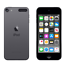 thumbnail 2 - Apple iPod Touch (7th Generation) - Space Grey,128GB/ 256GB, 1Year Warranty