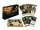 Return of The King Deck Building Game - Cze01704