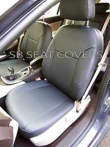 VAUXHALL-INSIGNIA-CAR-SEAT-COVERS-SALOON-MAN-MADE-LEATHER-MADE-TO-MEASURE