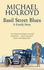 Basil Street Blues by Michael Holroyd (Paperback, 2000)